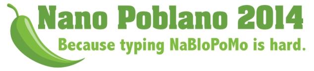 nanopoblano14lol