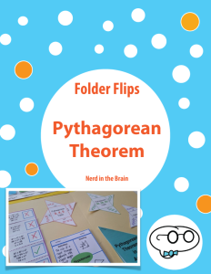 FF-Pythagorean-Theorem-Shop-Display