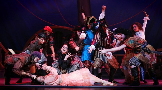 NCDT_PeterPan_ChristopherRecordPhotography_05-1024x572