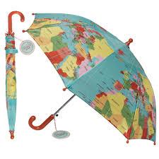 world umbrella