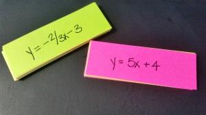 equation art 1