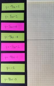 equation art 2