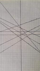 equation art 3