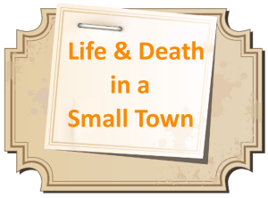 life and death 3