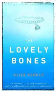 the-lovely-bones (1)