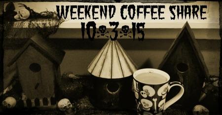 coffee 103