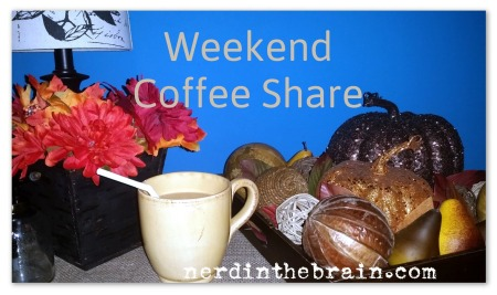 autumn coffee share (2)