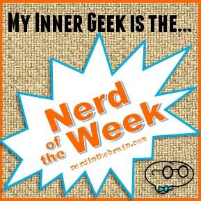 Go visit this nerd's blog!