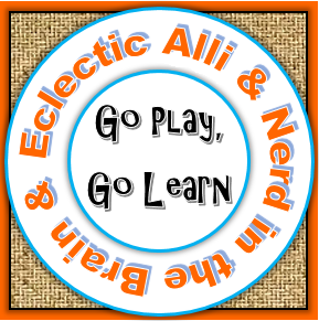 go play go learn badge